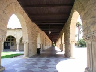 college_corridor