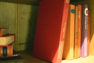 books_in_shelf