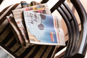 english_newspaper