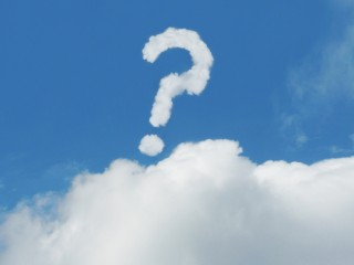 question_in_the_sky